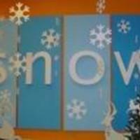 3d-foam-letters-snow