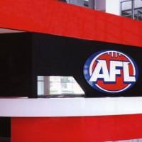 AFL House MDF