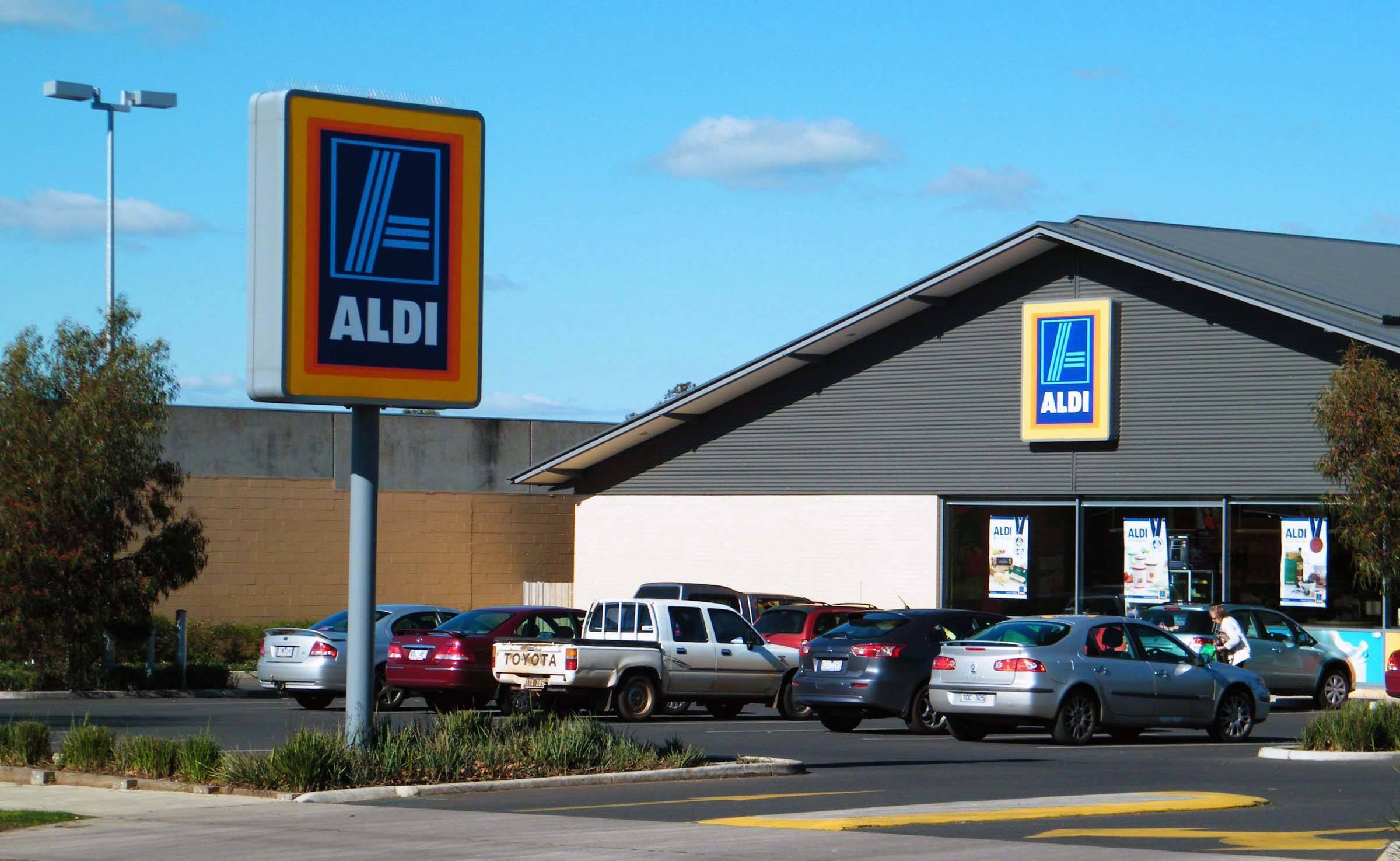 aldi business case study In 2013, aldi—the world's 8th largest retailer—planned to accelerate its us  expansion aldi was a german-based hard discounter that sold a limited  assortment.