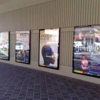 Adelaide Arts Centre