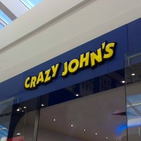 Crazy Johns Southland