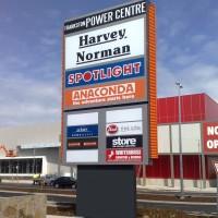 Frankston Power Centre