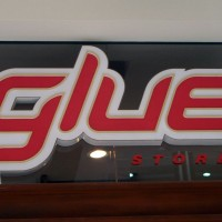 Glue Store Doncaster