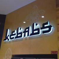 Highpoint Kebabs