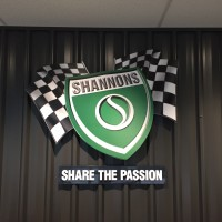 SHANNONS_1