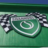 SHANNONS_4