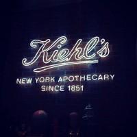 Kiehl's Bondi