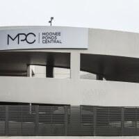 MPC_S3 04