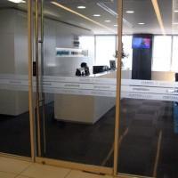 People Bank