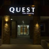 Quest_011