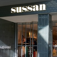 Sussan