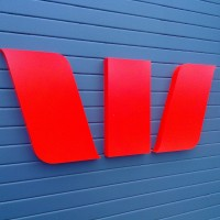 Westpac Northcote